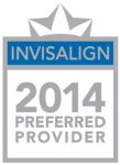 invisalign preferred provider cumming ga